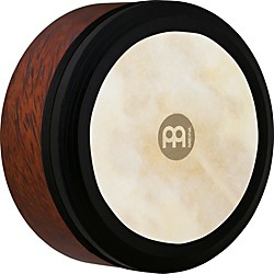 Meinl Irish Bodhran with Goat Skin Head (FD14IBO)