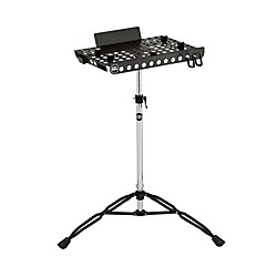 Meinl Laptop Table Stand (TMLTS)