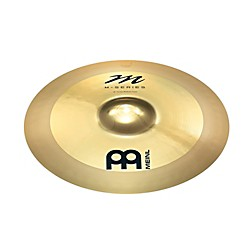 Meinl M-Series Fusion Medium Crash Cymbal (MS16FMC)