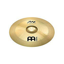 Meinl M-Series Fusion Medium Ride Cymbal (MS22FMR)