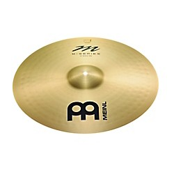 Meinl M Series Heavy Ride Cymbal (MS20HR)