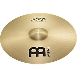 Meinl M-Series Medium Ride Cymbal (MS20MR)