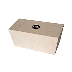 Meinl Make Your Own Bongo Cajon (MYO-BCAJ)
