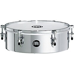 Meinl Mountable Drummer Timbale (MDT13CH)
