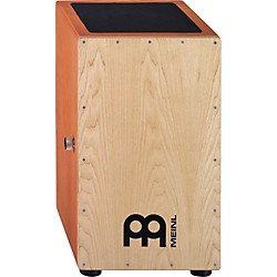 Meinl Pickup Snare Cajon with American White Ash Frontplate (CAJ9SNT-M)