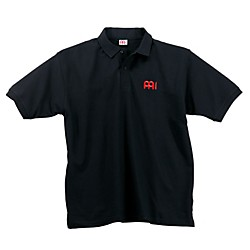Meinl Polo Shirt (M25-XL)