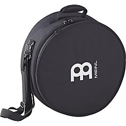 Meinl Professional Caixa Bag (MCA-14)