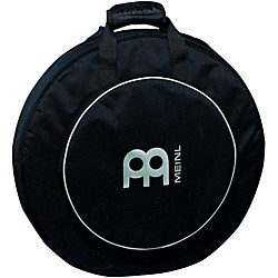 Meinl Professional Cymbal Backpack (MCB22-BP)