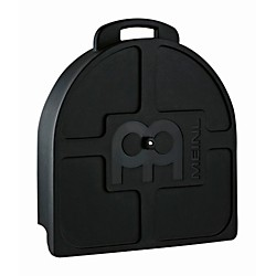 Meinl Professional Cymbal Case (MCC22)