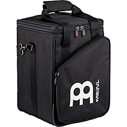 Meinl Professional Ibo Drum Bag (MIB-S)