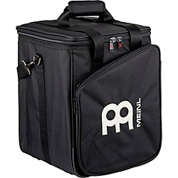 Meinl Professional Ibo Drum Bag (MIB-M)