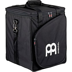 Meinl Professional Ibo Large Bag (MIB-L)