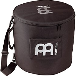 Meinl Repinique Bag (MRED-12)