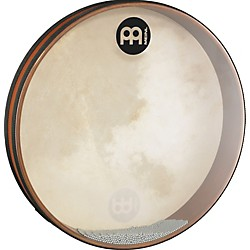 Meinl Sea Drum (FD16SD)