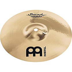 Meinl Soundcaster Custom Splash Cymbal (SC12S-B)