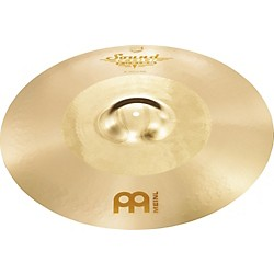 Meinl Soundcaster Fusion Medium Ride Cymbal (SF20MR)