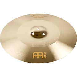 Meinl Soundcaster Fusion Powerful Ride Cymbal (SF20PR)