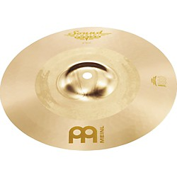 Meinl Soundcaster Fusion Splash Cymbal (SF10S)