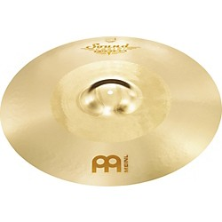 Meinl Soundcaster Fusion Thin Ride Cymbal (SF20TR)