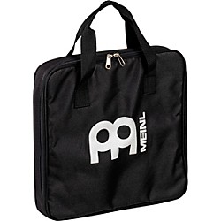 Meinl Standard Travel Cajon Bag (MSTTCAJB)