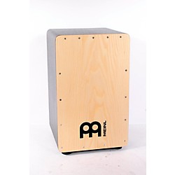 Meinl String Cajon with free padded bag (USED005002 CAJ3AWA)
