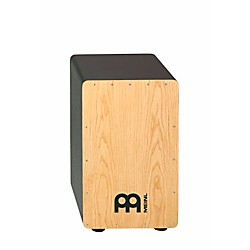 Meinl String Cajon with free padded bag (CAJ3AWA)