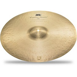 Meinl Symphonic Suspended Cymbal (SY-17US)