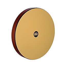 Meinl Synthetic Head Hand Drum (HD20AB-TF)