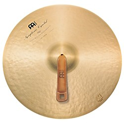 Meinl Thin Symphonic Cymbal (SY-16T)