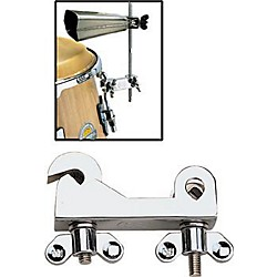 Meinl Universal Percussion Mounting Clamp (CLAMP)