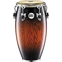 Meinl Woodcraft Conga Drum (WC1134AMB)