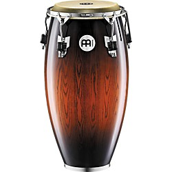 Meinl Woodcraft Quinto Conga Drum (WC11AMB)