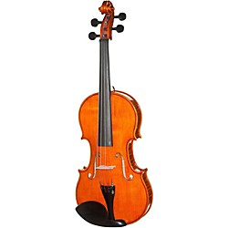 Meisel 6106A Series 4/4 Violin Outfit (6106A)