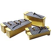 Sonor Meisterklasse Deep Bass Metallophones