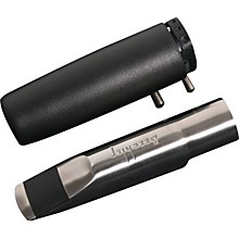 Beechler Metal BELLITE Alto Saxophone Mouthpiece