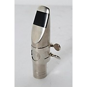 Meyer Metal Jazz Alto Saxophone Mouthpiece
