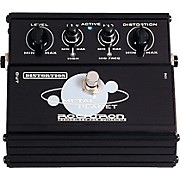 Rocktron Metal Planet Distortion Pedal