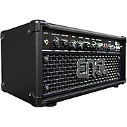 Engl MetalMaster 40 E319 40W Tube Guitar Amp Head