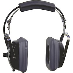 Metrophones Isolation Headphones with Metronome (MPG HDPH)
