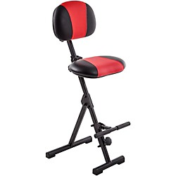 Mey America Fold Up Seat for Stage or Studio (EE130)