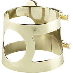 Meyer Standard Alto Saxophone Ligature (MR-334-CL-1317)