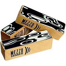SCHLAGWERK Mezzo Shaker