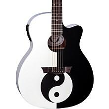 Dean Michael Schenker Performer Acoustic-Electric Guitar
