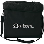 Quilter Micro Pro 200, Mach 2 Extension Cab Deluxe Carrying Case