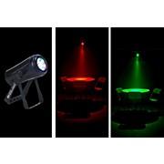 American DJ Micro Wash RGBW