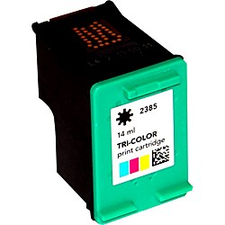Microboards GX Series Tri-color ink cartridge (GX-300HC)