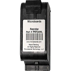 Microboards Print Factory 2 - 38ml Color Ink Cartridge (PRF38ML)