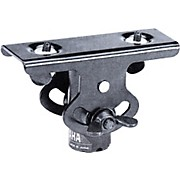 Yamaha Microphone Stand Adapter For S15