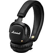 Marshall Mid Bluetooth aptX Headphones