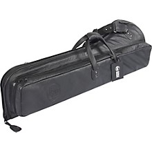 "Gard Mid-Suspension 9"" Bell Bass Trombone Gig Bag"